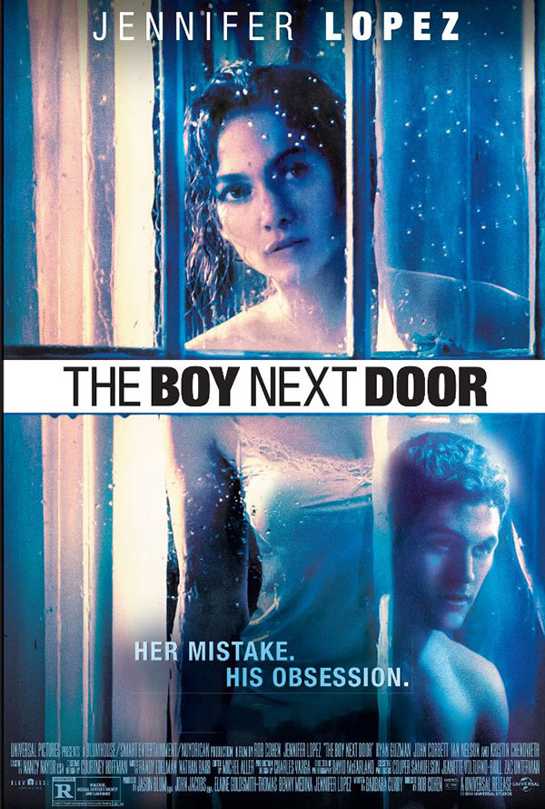The.Boy.Next.Door.2015.BDRip.x264.HuN-KwAbS