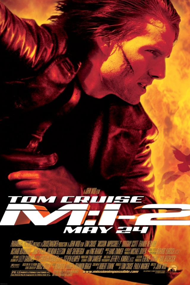 mission_impossible_2_-_poster_1__2000_.jpg