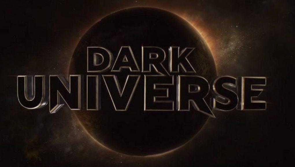 dark-universe-1-1021x580.jpg