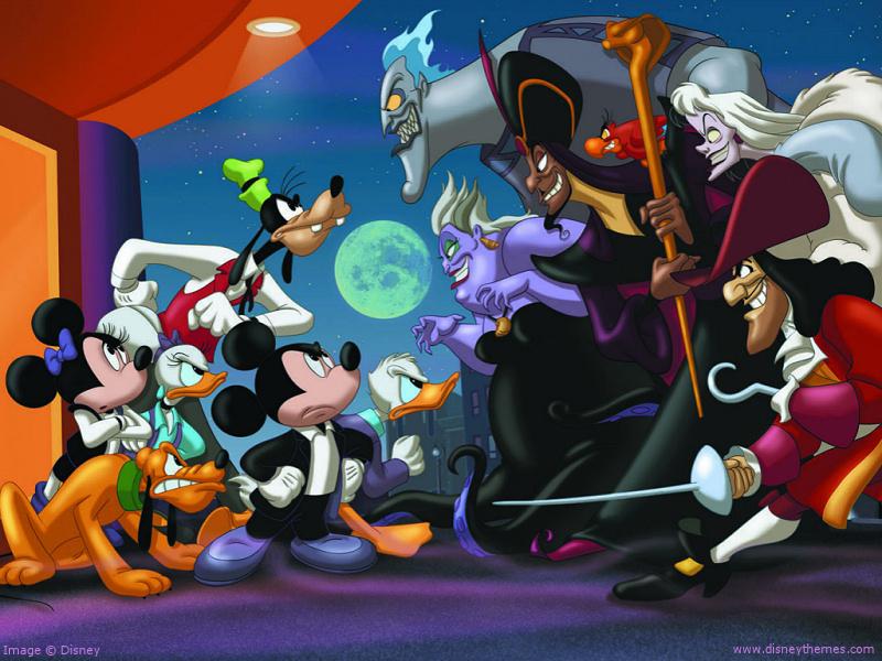 Disney-Villains-cruella-devil-2508590-800-600.jpg