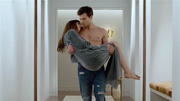 jamie-dornan-as-christian-grey-and-dakota-johnson-as-anastasia-steele.jpg