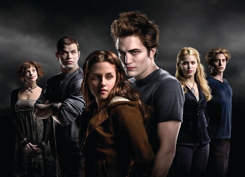 http://m.blog.hu/po/popkult/image/film/twilight2.jpg