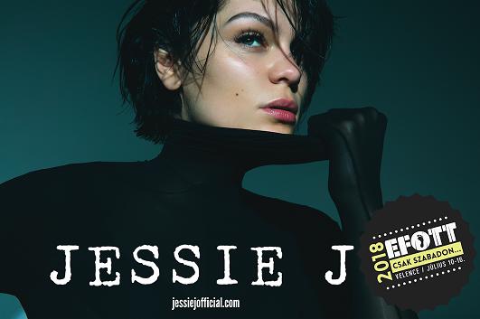 jessie_j.JPG