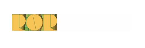 Poptanítás logó