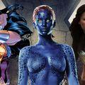 Női szuperhősök, akik kikövezték Wonder Woman útját