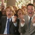 Top 10 film elbaltázott esküvőkről