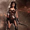 5 dolog, amit érdemes tudni Wonder Womanről