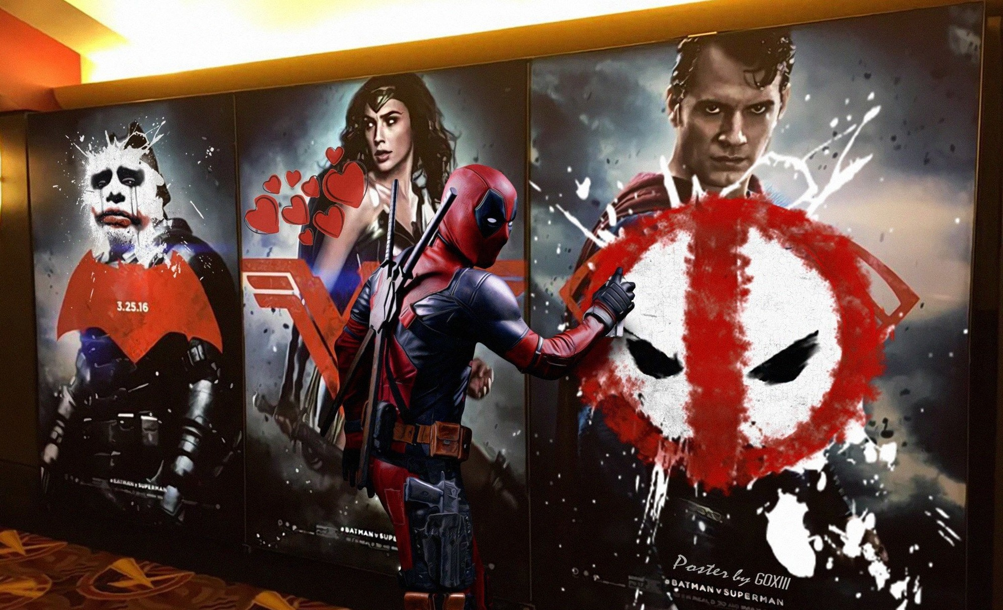 86517a6c-funny-deadpool-poster-just-recently-seen-two-months-later-it.jpg