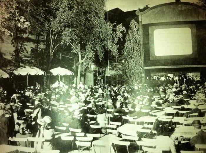 berlin1916.jpg