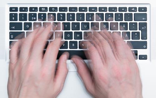 faster-typist.jpg