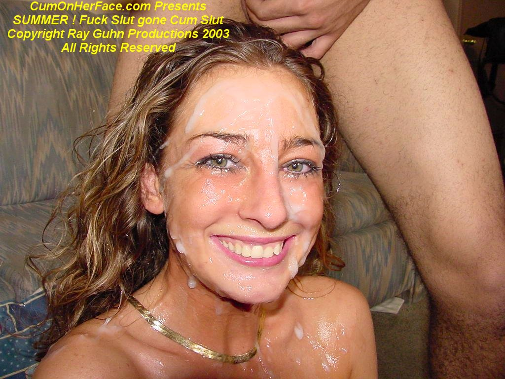 Wife orgie beach porn
