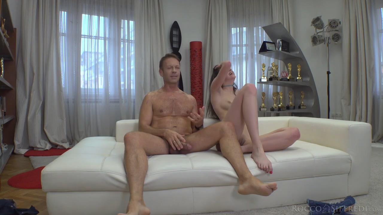 roccosiffredi_roccos_intimate_castings_26_hd_mp4_20190917_152003_862_1.jpg