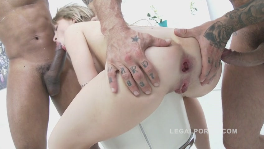 _legalporno_sandra_luberc_sandra_luberc_returns_to_studio_fucked_by_3_guys_and_dp_ed_sz1079_22_10_15_rq_21-19-12.JPG