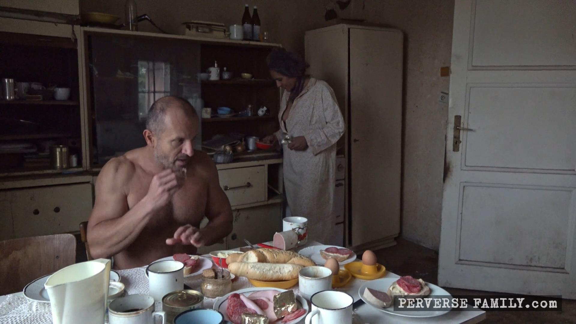 perverse-family-unexpected-breakfast-1920x1080_mp4_20191031_085706_855.jpg