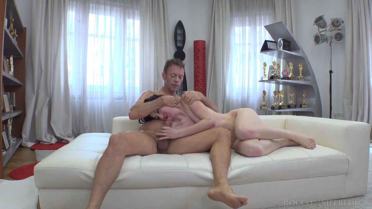 roccosiffredi_roccos_intimate_castings_26_hd_mp4_20190918_082740_864.jpg