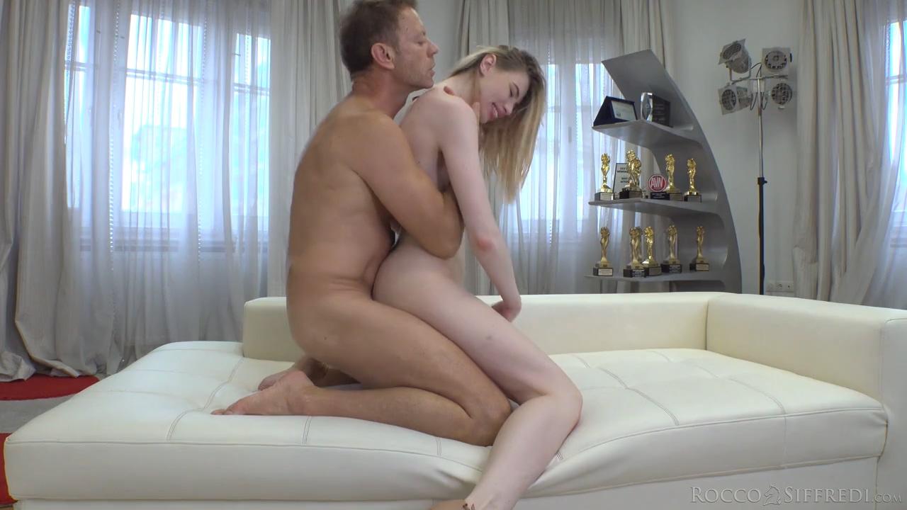 roccosiffredi_roccos_intimate_castings_26_hd_mp4_20190918_083547_820.jpg