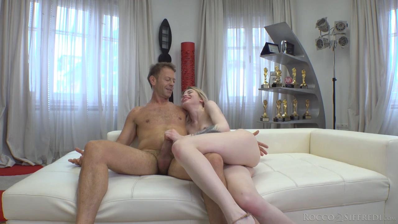 roccosiffredi_roccos_intimate_castings_26_hd_mp4_20190918_083614_852.jpg