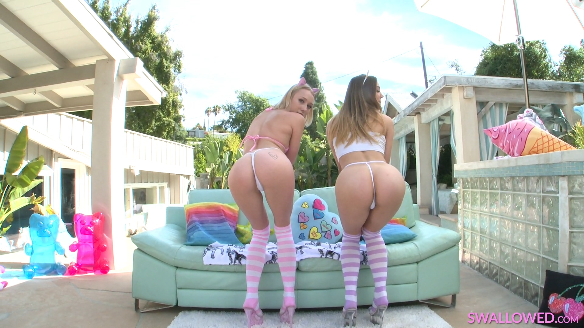 swallowed_19_10_31_athena_may_and_avery_cristy_mp4_20191107_151007_615.jpg