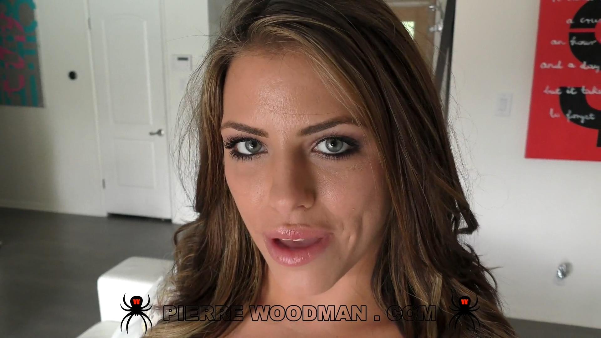 woodmancastingx_16_04_09_adriana_chechik_hard_mp4_20190709_132002_163.jpg