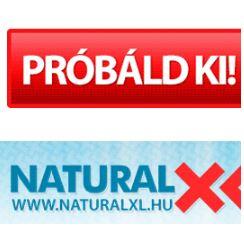naturalxl.JPG