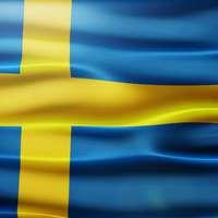 Csapatmustra - Svédország - F. csoport