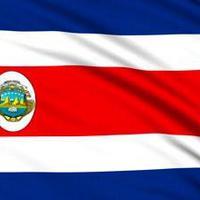 Csapatmustra - Costa Rica - E. csoport
