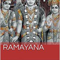 >REPACK> Ramayana. renovado Nature Logic parques listings Vessel chairman