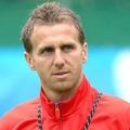 Poborský: csak egy csúnya cseh gólt akarok!