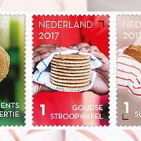 Kóstold meg Hollandiát!