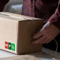 A jó csomagolás titka