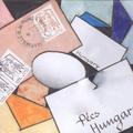 Mail art avagy borítékművészet