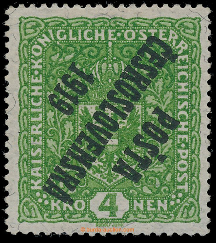 1919_csehszlovak_belyeg.JPG