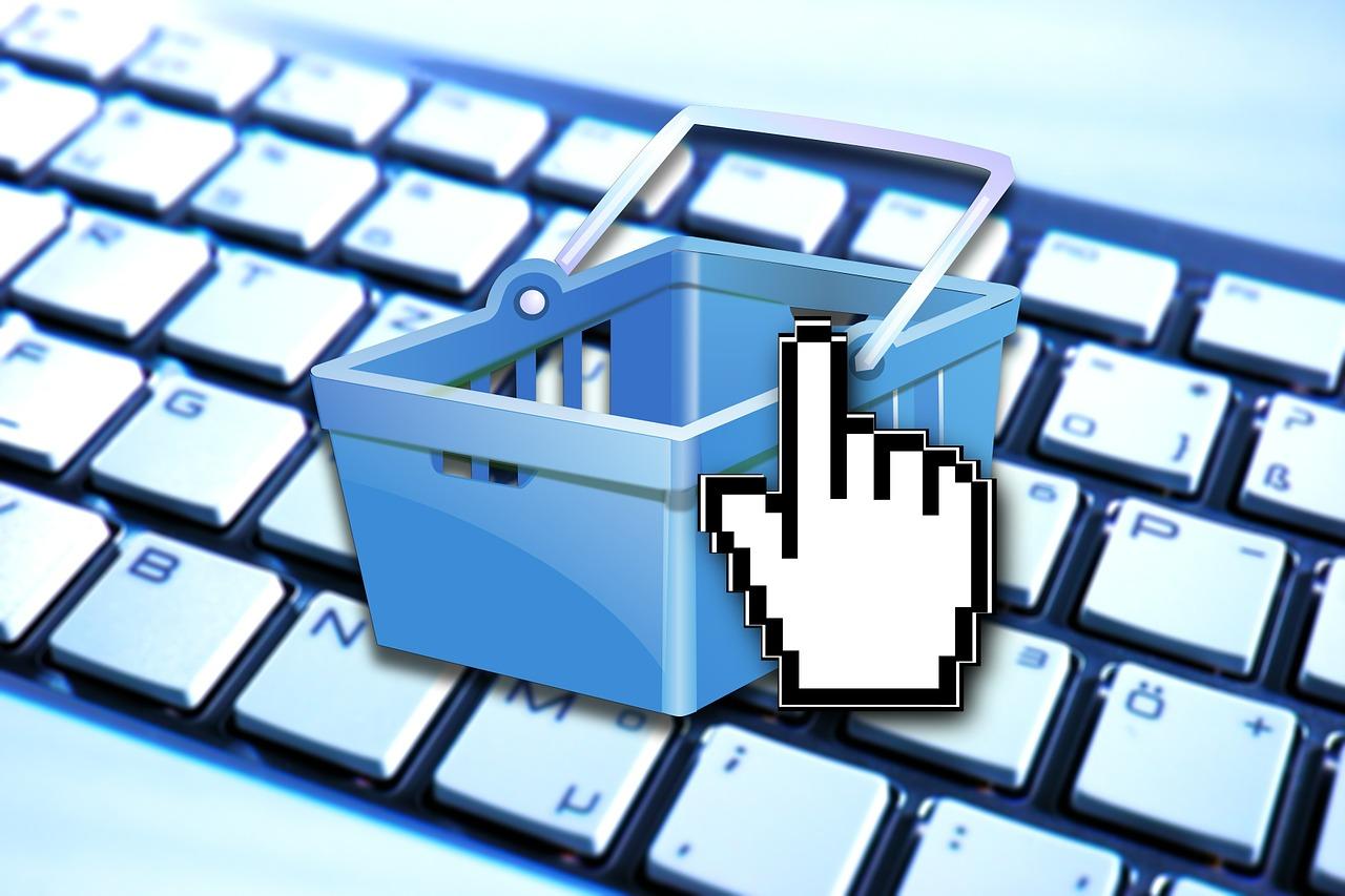 e-commerce-402822_1280_2.jpg