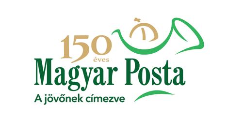 magyar_posta_150_logo_fb.png