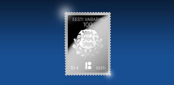 pure-silver-stamp-centenary-of-estonia-l.jpg