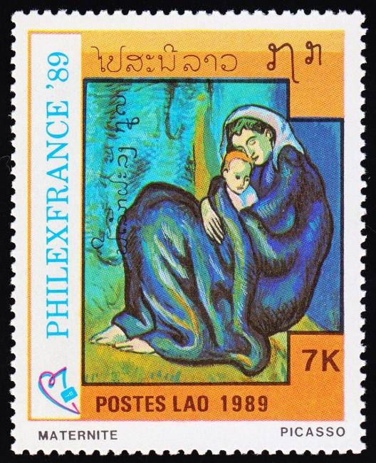 laosz_1989_stampboards.jpg