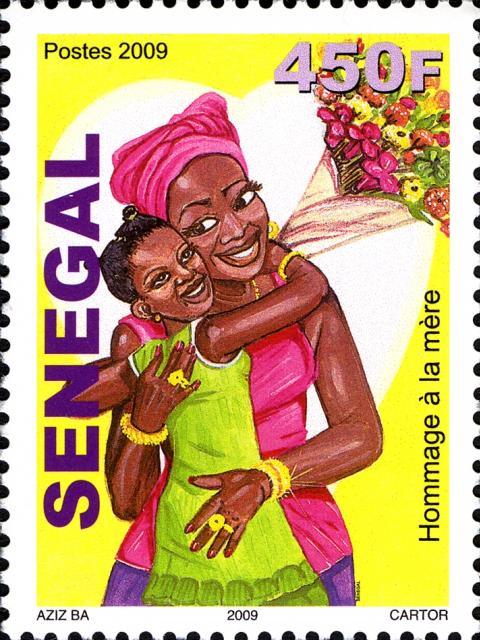senegal_2009.jpg