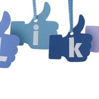 Óriási változás a Facebooknál, sok pénzt kereshetnek a felhasználók