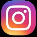 Mellbimbókkal játsszák ki az Instagram szabályozását