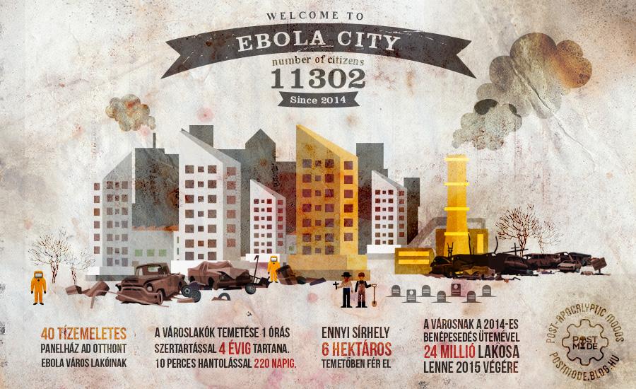 ebola_city_20150823.jpg