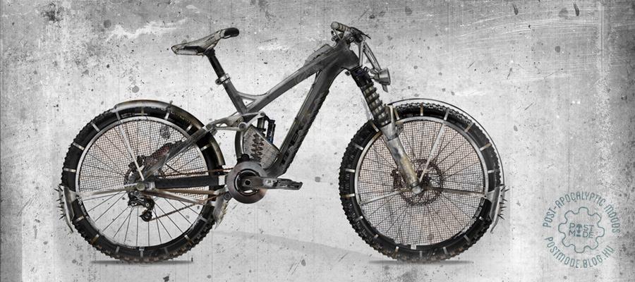apocacycles_broadsider.jpg