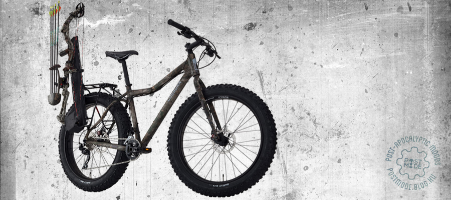 apocacycles_cogburn.jpg