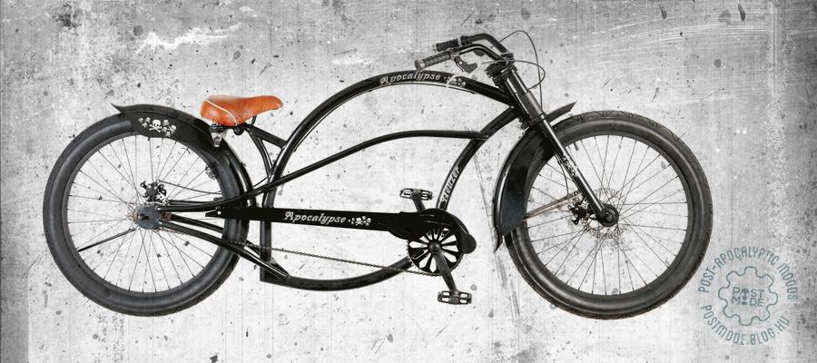 apocacycles_neuzer.jpg
