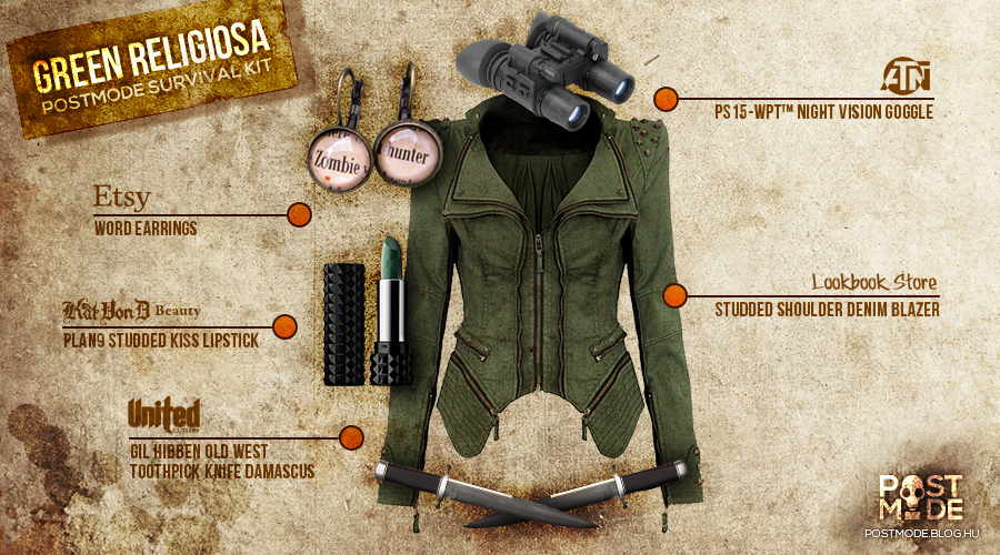 green_religiosa_survival_kits.jpg