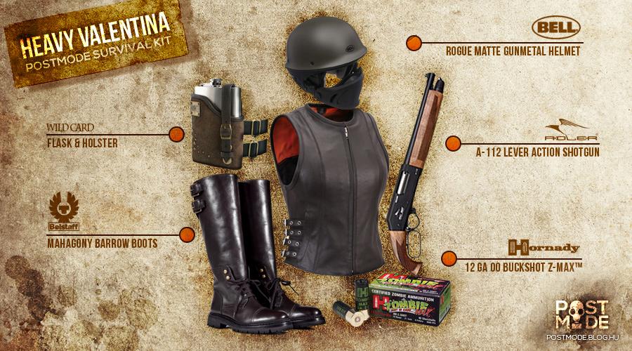 heavy_valentina_survival_kits.jpg