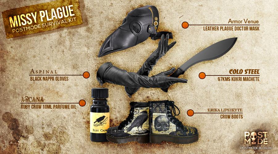 missy-plague-survival-kit.jpg