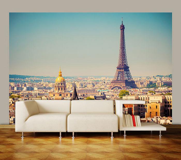 Párizs Eiffel torony vlies poszter tapéta<br /><br /><br />További részletekhez másold ki a linket:<br /><br />http://www.oriasposzter.hu/varosok-es-epuletek/79531-vlies-tapeta-parizs-eiffel-torony-minosegi-fototapeta.html