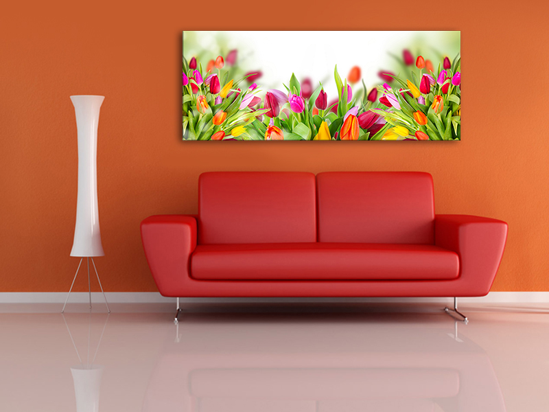 http://www.falikepek.hu/viragok-vaszonkepek/78994-coloured-tulips-tulipanok-no-100153-vakramara-feszitett-vaszonkep.html