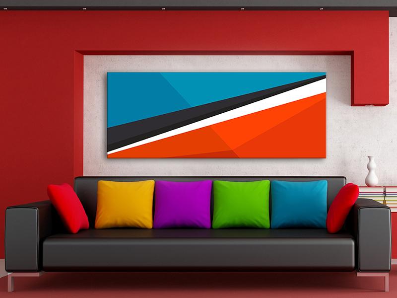 http://www.falikepek.hu/absztrakt-es-non-figurativ/79000-colours-lines-szines-formak-no-100160.html