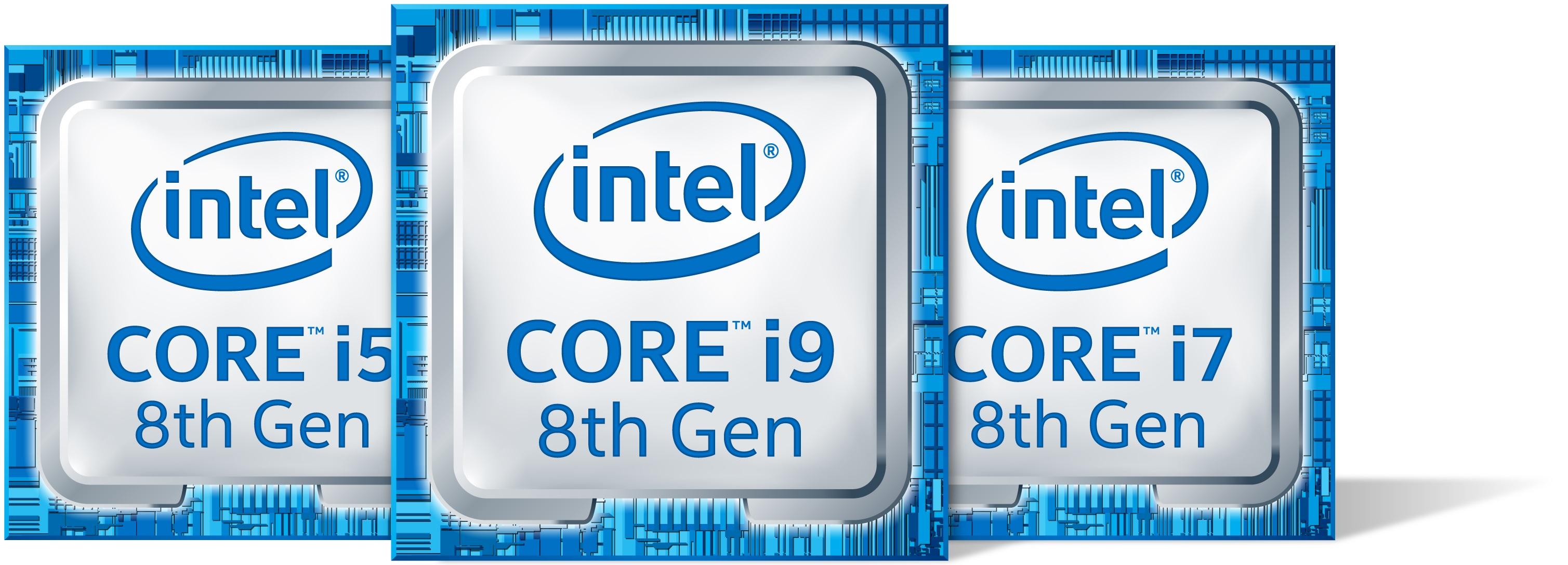 intel-8th-gen-core-1.jpg